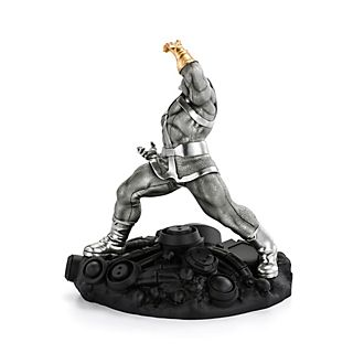 Royal Selangor Thanos the Conqueror Limited Edition Figurine