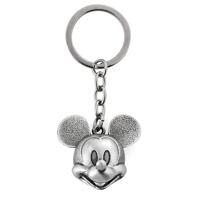 Royal Selangor Mickey Mouse Keyring