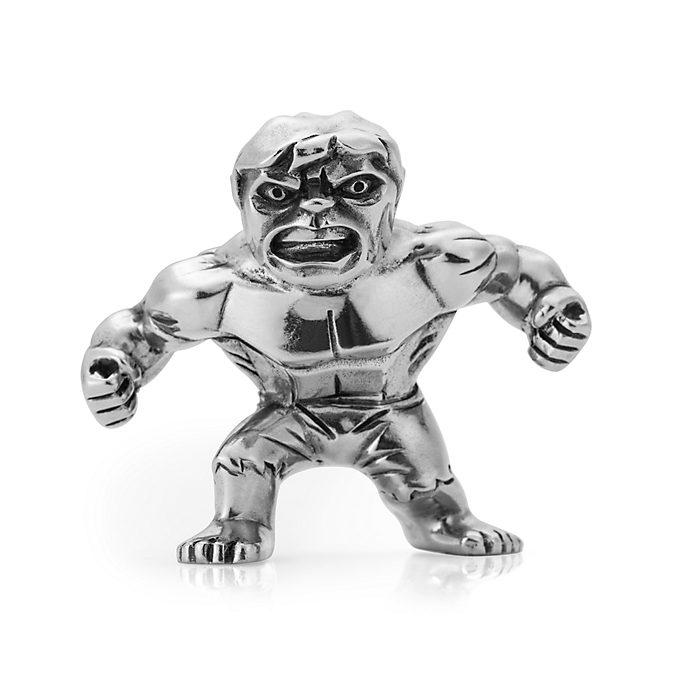 Royal Selangor Hulk Mini Figurine