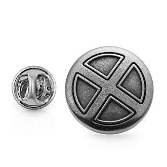 Royal Selangor X-Men Pin