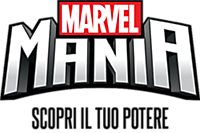 Affronta le missioni di ogni giorno con la nostra collezione Marvel ACQUISTA ORA