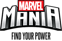 Get equipped for everyday missions with our Marvel Collection SHOP NOW