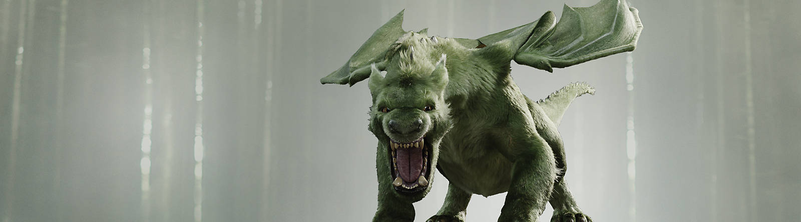 Pete's Dragon Explore our Pete's Dragon range featuring toys, collectibles, figurines and more