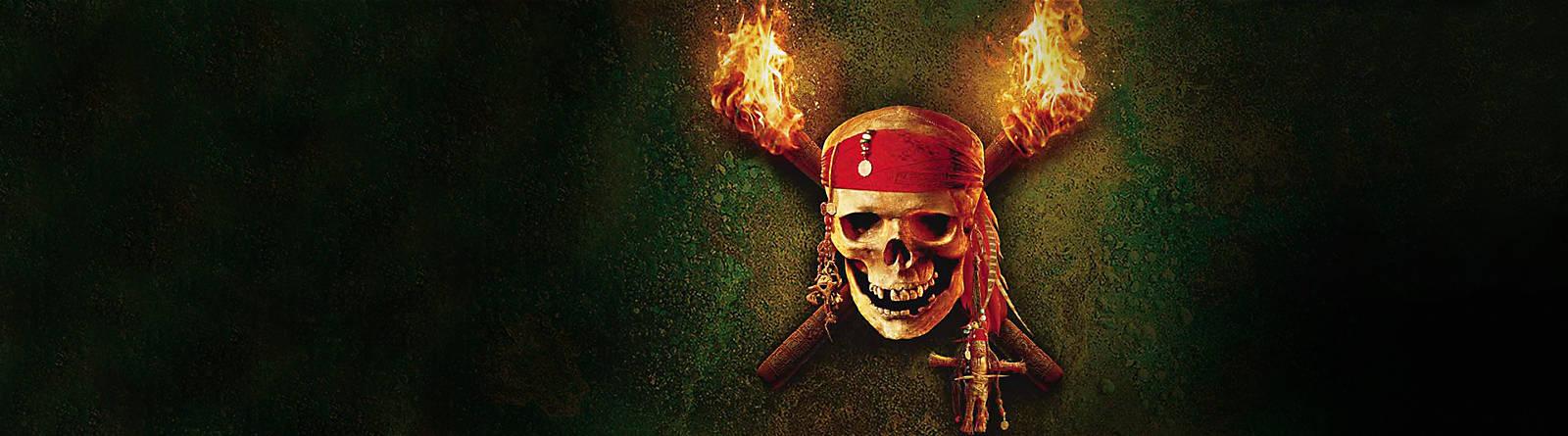 Pirati dei Caraibi Hai sempre sognato di diventare un pirata? Scegli la via dei mari del Sud con la nostra linea dedicata ai Pirati dei Caraibi: articoli da collezionare, costumi originali e tantissimo altro ancora
