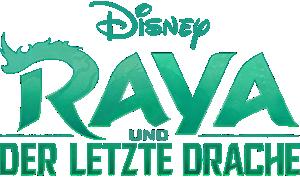 Das offizielle Zuhause der Raya und der letzte Drache Produkte  JETZT KAUFEN