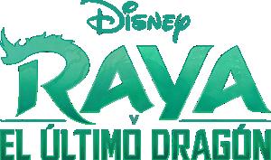 Tu destino para el producto de Raya y el último dragón  COMPRAR