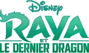 Les produits officiels de Raya et le Dernier Dragon © *Abonnement requis. Voir conditions sur DisneyPlus.com VOIR LA COLLECTION