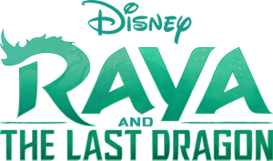 The Official Home of Raya and the Last Dragon Product  SHOP NOW