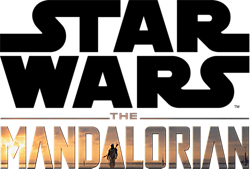 Star Wars: The Mandalorian Hunt down intergalactic essentials inspired by the Disney+ series