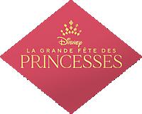Participez à La Grande Fête des Princesses ! Donnez libre cours à l'imagination de vos enfants avec nos livrets d'activités sur les princesses et leurs belles histoires de courage et de bonté rassemblées dans notre collection de livres !