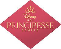 Festeggia con noi le Principesse Disney Libera l'immaginazione dei più piccoli con i nostri libretti di attività ispirati alle Principesse Disney e scopri le Storie di Coraggio e Gentilezza.