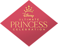 Celebrate the Ultimate Princess Celebration! Let your little ones' imaginations run wild with our Princess activity booklets and experience tales of courage and kindness with the story collection!