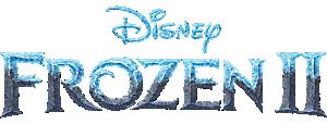 Frozen 2 Descubre nuestra nueva y exclusiva colección de juguetes, disfraces, muñecas y mucho más.