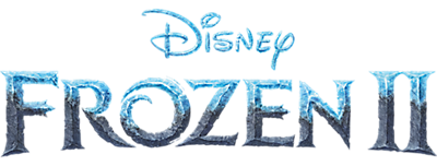 Frozen 2 Welcome to the official home of Frozen 2 product including toys, dolls, fancy dress costumes and more. Embark on this magical but dangerous journey with Elsa, Anna, Kristoff, Olaf and Sven as they set out to discover the origin of Elsa's powers. SHOP ALL