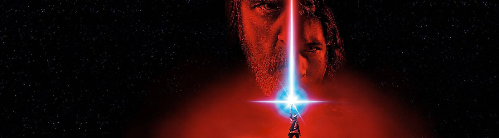 Les Derniers Jedi Découvrez Rey et Finn, les derniers Jedi qui se font une place dans l'univers galactique en rejoignant les héros de Star Wars !
