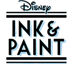 Ink & Paint Serve up character fun with our collection of homeware, stationery and more