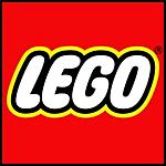 15% Rabatt auf Star Wars LEGO Nur ausgewählte Artikel | Endet am 08/05/2020 um 08:00 Uhr | Solange der Vorrat reicht