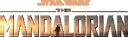 Star Wars: The Mandalorian Hazte con básicos intergalácticos inspirados en la serie de Disney+