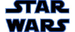 Que la Force soit avec vous pour explorer notre collection Star Wars : L'ascension de Skywalker avec tout nouveaux jouets, déguisements, vêtements, produits collectors...