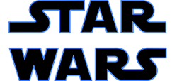 May the Force be with you as you explore our all-new Star Wars: The Rise of Skywalker collection of toys, costumes, clothing, collectibles and more