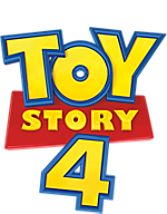 30% Off Toy Story Talking Action Figures SHOP NOW